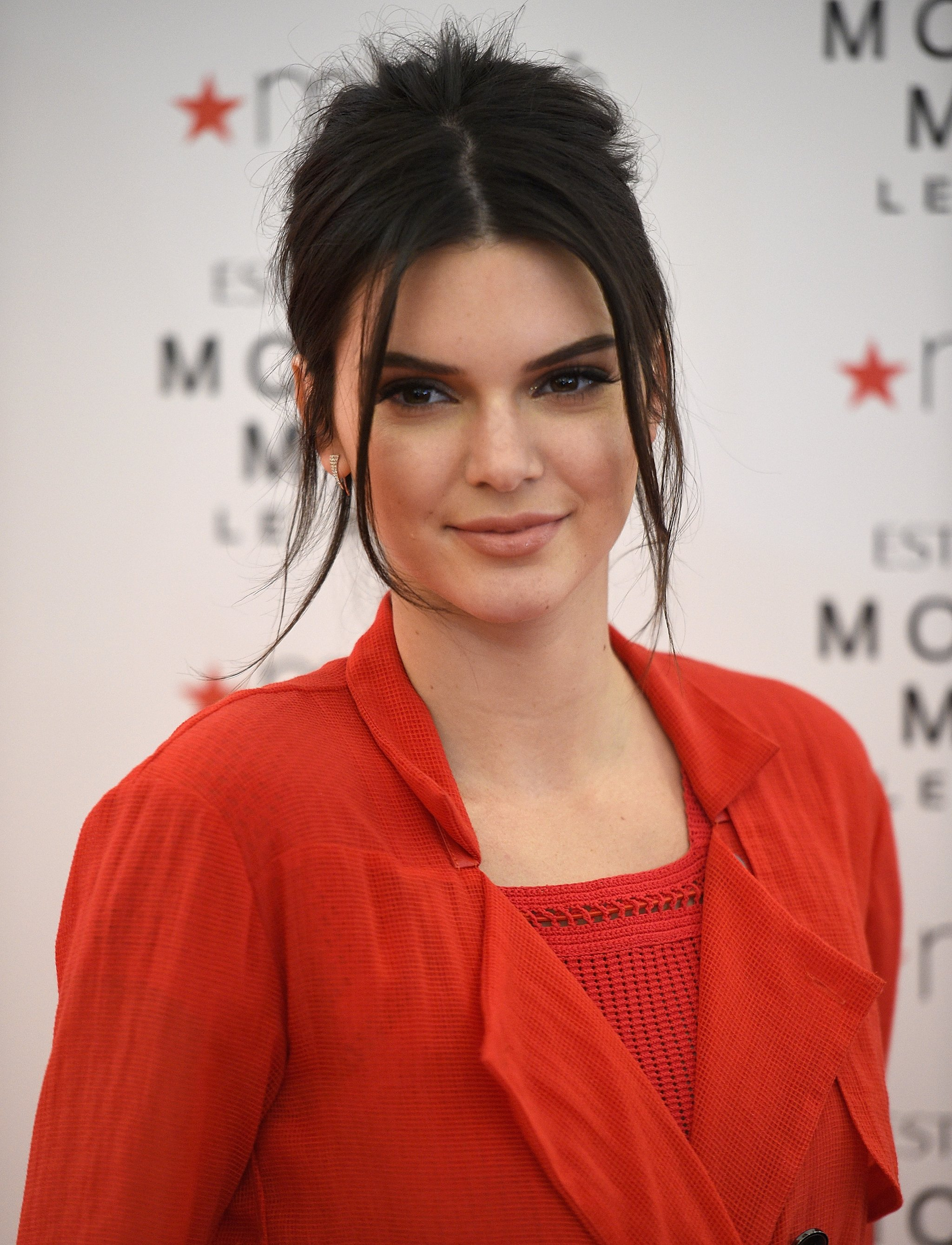 Kendall Jenner Hot Bikini Pictures, Sexy Images